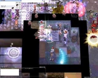 screenGimle[Hei+Tho]184ex.jpg